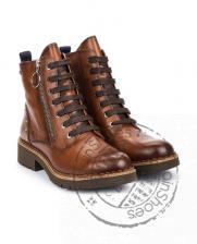 Женские ботинки Pikolinos W0V-8610 Cuero – фото 2