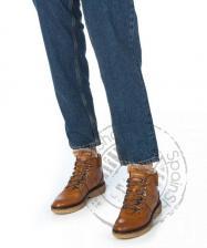 Ботинки женские Pikolinos W0U-8659 Brandy – фото 4