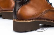 Полуботинки женские Pikolinos W0V-8680 Brandy – фото 4