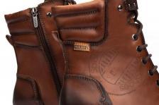 Женские ботинки Pikolinos W1T-8812 Cuero – фото 2
