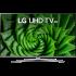 """Телевизор LG 43"""" 43UN81006LB UltraHD SmartTV Wi-Fi"""