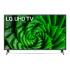 4K телевизоры LG 50UN80006LC