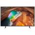Телевизор SAMSUNG QE55Q60RAUX