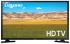 Телевизор Samsung UE32T4500AUXRU HD Ready SmartTV Wi-Fi