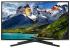 Телевизоры Телевизор SAMSUNG UE43N5500