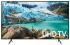 Телевизоры Телевизор SAMSUNG UE43RU7100
