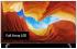 Телевизоры Sony KD-65XH9096