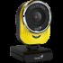 Web-камера Genius QCam 6000 Yellow