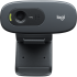 Web-камера Logitech WebCam C270