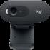 Web-камера Logitech WebCam C505