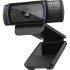 Веб-камера Logitech HD Webcam C920