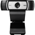 Веб-камера Logitech HD Webcam C930e ( 960-000972 )