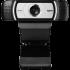 Web-камера Logitech WebCam C930e 960-000972
