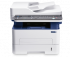 МФУ монохромное Xerox WorkCentre 3215NI