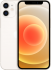 "Apple iPhone 12 mini (5, 4"") 64GB White"