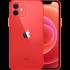 Смартфон Apple iPhone 12 64GB (PRODUCT)RED (MGJ73RU/A)