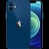 Смартфон Apple iPhone 12 64GB Blue (MGJ83RU/A)