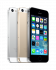 Apple iPhone 5S 16Gb (Цвет: Space Gray РСТ)