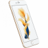 Apple iPhone 6S 64GB Gold (без Touch ID)