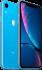 Смартфон Apple iPhone XR (новая комплектация) 128Gb Blue (Синий)