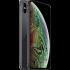Смартфон Apple iPhone Xs Max 256GB Space Grey восстановленный (FT532RU/A)