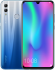 Смартфон Honor 10 Lite 32GB Sky Blue