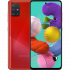 Смартфон Samsung Galaxy A51 SM-A515 128Gb красный