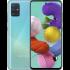 Смартфон Samsung Galaxy A51 SM-A515 64Gb синий