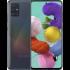 Смартфон Samsung Galaxy A51 SM-A515 64Gb черный