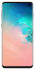 Смартфон Samsung Galaxy S10 8/128GB (Перламутр)