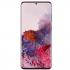 Смартфон Samsung Galaxy S20+ SM-G985F 128 ГБ красный