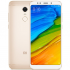 Смартфон Xiaomi Redmi 5 Plus 32GB Gold (3GB Ram)