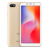Смартфон Xiaomi Redmi 6A 2/32Gb Gold/Золотой EU (Global Version)