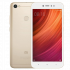 Redmi Note 5A Prime 3+32 Gold