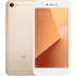 Redmi Note 5A Gold