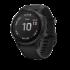 Умные часы Garmin Fenix 6S Pro (Чёрный)