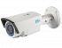 IP-камера видеонаблюдения уличная в стандартном исполнении RVI-IPC42LS (2.8-12 мм)