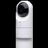Ubiquiti UniFi Video Camera G3 Flex (3 Pack)