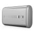 Электрический накопительный водонагреватель Electrolux EWH 80 Centurio DL H Silver