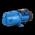 Поверхностный насос Aquario AJC-101B
