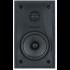 Встраиваемая акустика в стену Sonance VP46