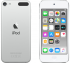Плеер Apple iPod touch 7 32GB (MVHV2RU/A) Silver