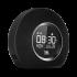 Часы тюнер JBL Horizon Black