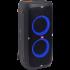 Портативная bluetooth-колонка JBL PartyBox 310 Black
