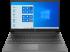Ноутбук HP 15s-eq1280ur (2X0P1EA) серый