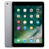 Apple iPad 2017 128Gb Wi-Fi + Cellular Space Gray