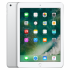 Apple iPad 2017 32Gb Wi-Fi + Cellular Silver