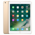 Apple iPad 2017 32Gb Wi-Fi Gold