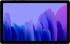 Планшет Samsung Galaxy Tab A7 10.4 WiFi 32Gb (SM-T500NZAASER) темно-серый