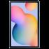 Планшет Samsung Galaxy Tab S6 Lite 10.4 SM-P610 128Gb Голубой